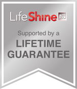 lifeshine_1.png