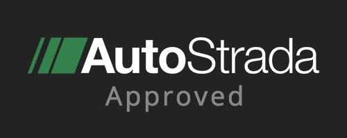 autostrada-approved-logo.jpg
