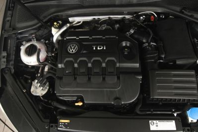 VOLKSWAGEN GOLF 2.0 GTD DSG 5 DOOR - 3303 - 64