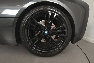 BMW I8 1.5 COUPE - 3217 - 92