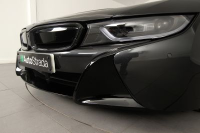 BMW I8 1.5 COUPE - 3217 - 74