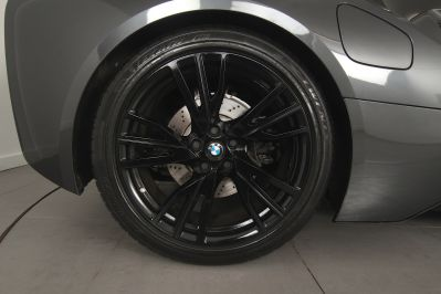 BMW I8 1.5 COUPE - 3217 - 93