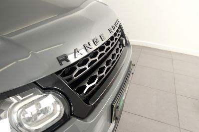 LAND ROVER RANGE ROVER SPORT SDV6 HSE DYNAMIC SUV - 3039 - 67